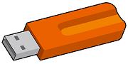 java-appendix-export02