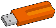 php-appendix-export02