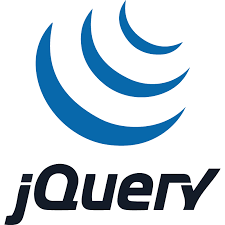 JavaScript&jQuery入門講座