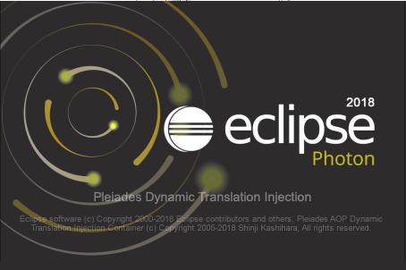 php-appendix-project05