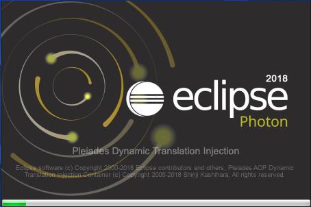 php-appendix-project07